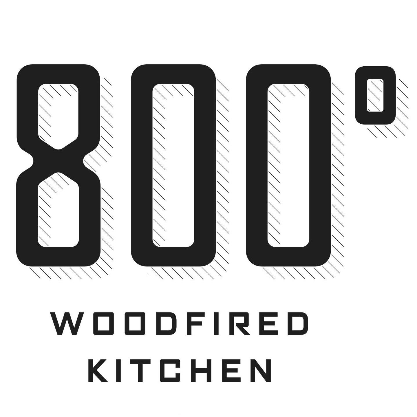Home | 800 Degrees - Wood Fired Kitchen