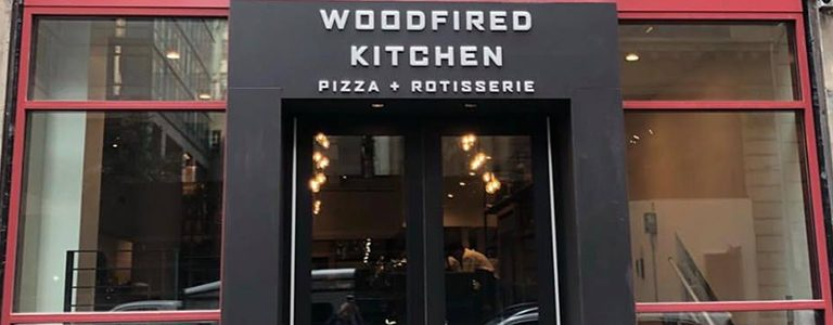 800 Woodfired Kitchen Headed To East Coast With Nyc Opening 800 Degrees Wood Fired Kitchen