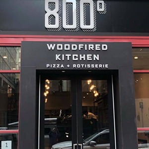 The Best Places To Eat In Nyc Right Now 800 Degrees Wood